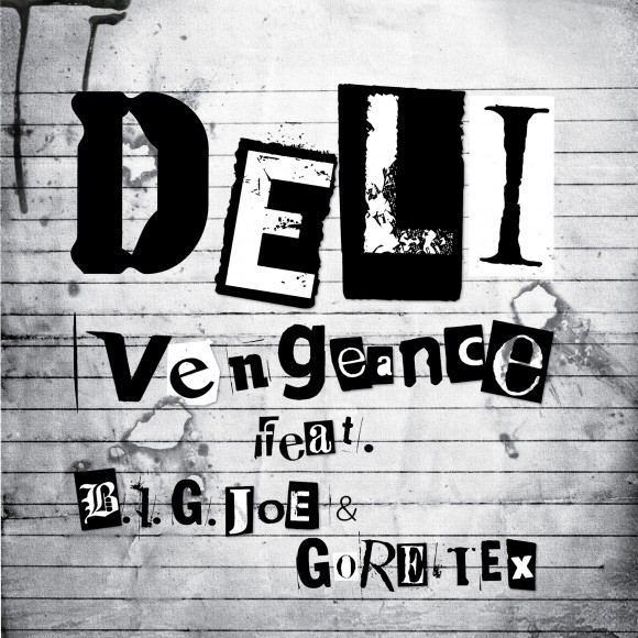 Deli-Vengeance-Full