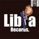 LibraRecord-Officialmix