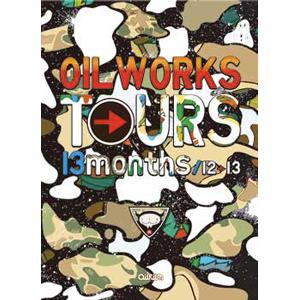 OilWorksTours13Months12-13