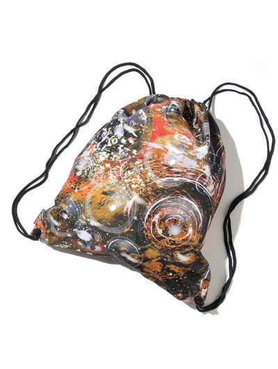 W.S Bag