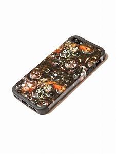 W.S Iphone Case
