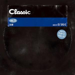 DjShuG-Classic3Jam