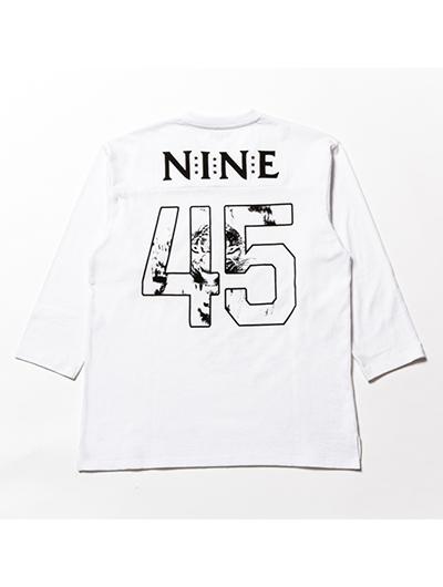 NRSS14-019_white_L01b