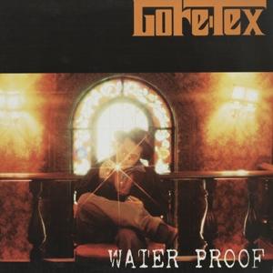 GORETEX W.P