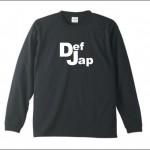 Shimoori-DefJap-Black