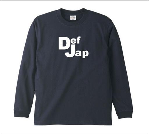 Shimoori-DefJap-Navy
