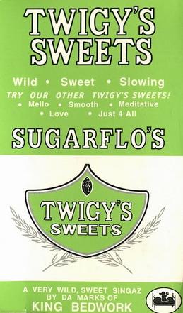 Twigy-TwigysSweets