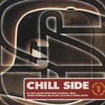 VA-ChillSide