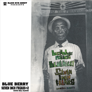 BlueBerry-SevenInchFreaks2