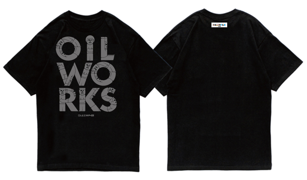 OilWorks-OilGym-BlkGry