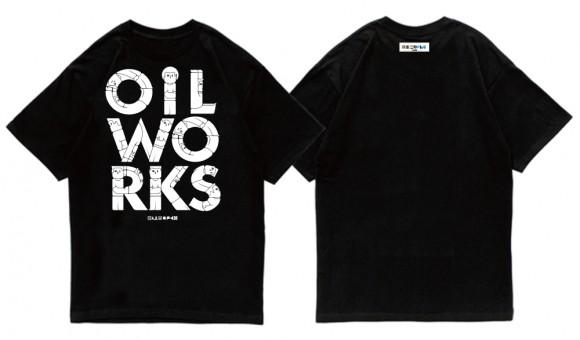 OilWorks-OilGym-GryBlkWht