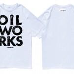 OilWorks-OilGym-WhtBlack