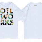 OilWorks-OilGym-WhtFullcolor