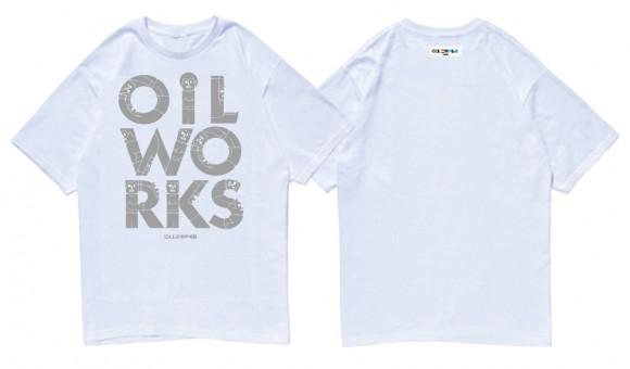 OilWorks-OilGym-WhtGry