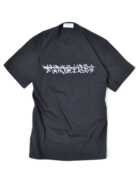Prohibit-LineTShirts