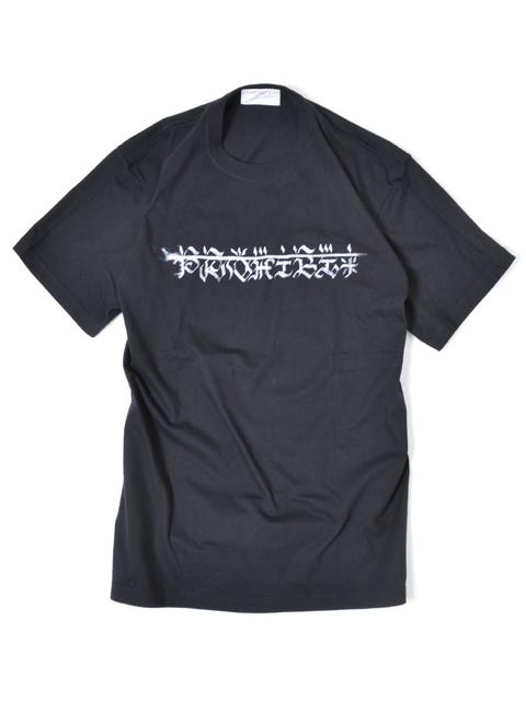 Prohibit-LineTShirts