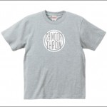 SHDT-019mw