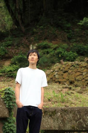 SHINGO NISHIMURA