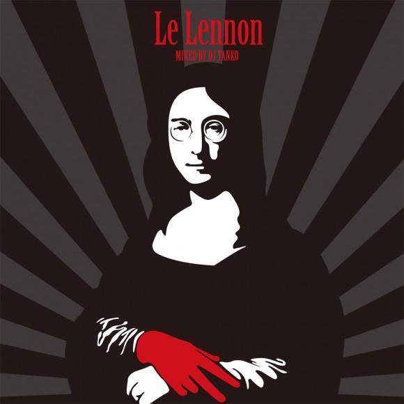 Le Lennon