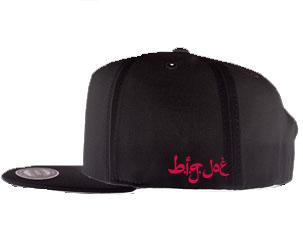 DHTR-CAP-rl