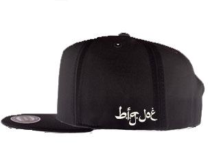 DHTR-CAP-wl