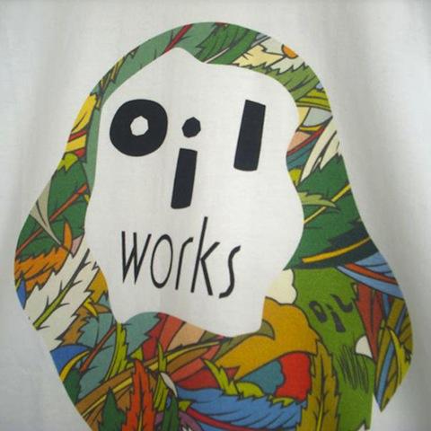 OIL-LEAF-W2