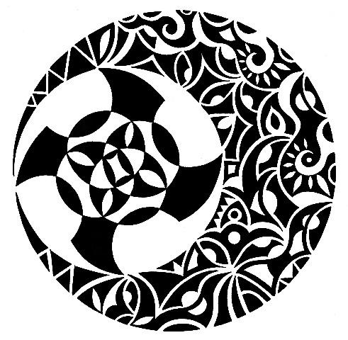 【ロゴ】COUMOLY&HANDSOMEBOY