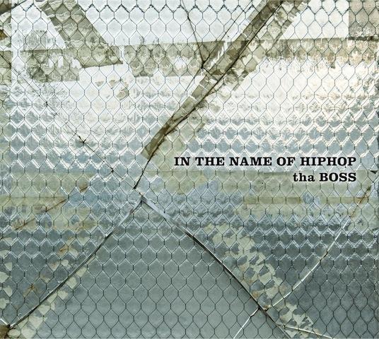 TBHR-CD-027B