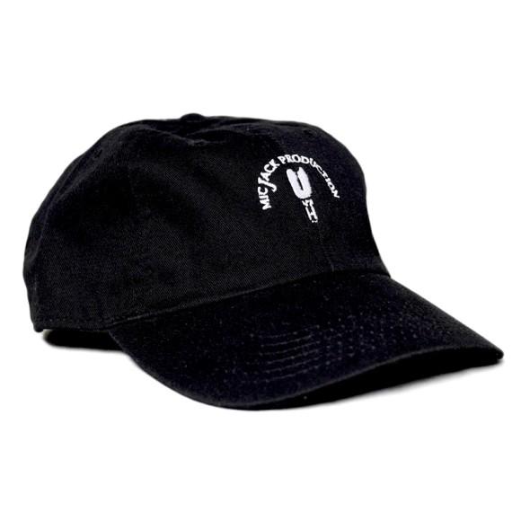 MJP-CAP-B'