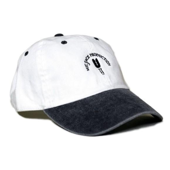 MJP-CAP-G'