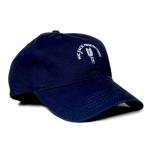 MJP-CAP-N'