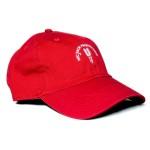 MJP-CAP-R'