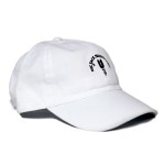 MJP-CAP-W'