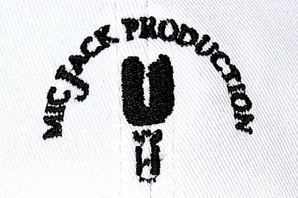 mjp-cap_up-front-w