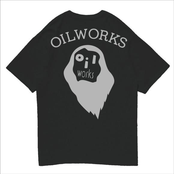 OILWORKS REC. 2016