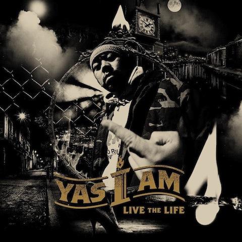 "YAS-1st"""