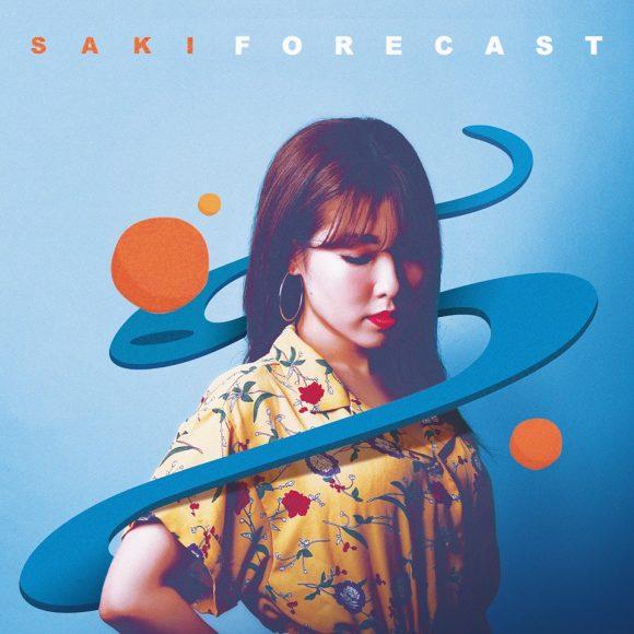 SAKI-2nd