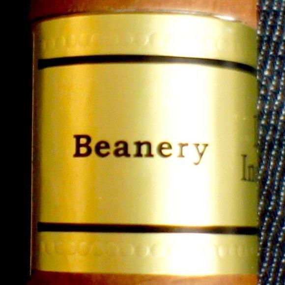 DMB-BEANERY