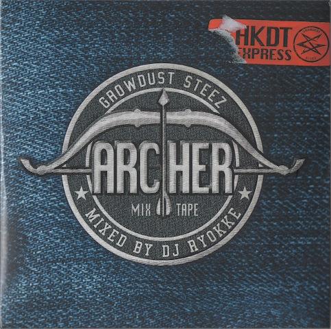 DJRYK-ARCHER1