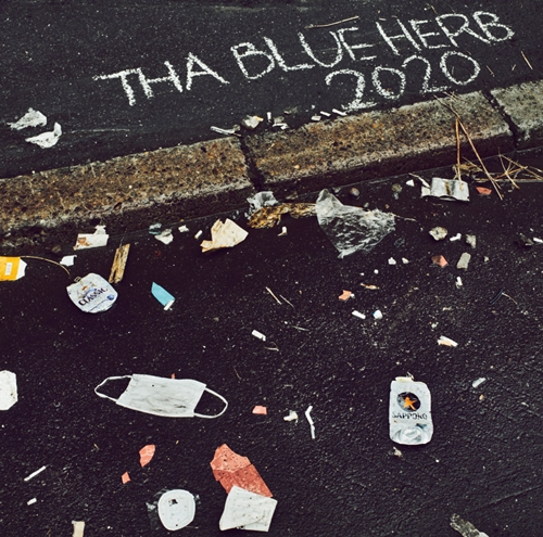 TBHR-CD-034