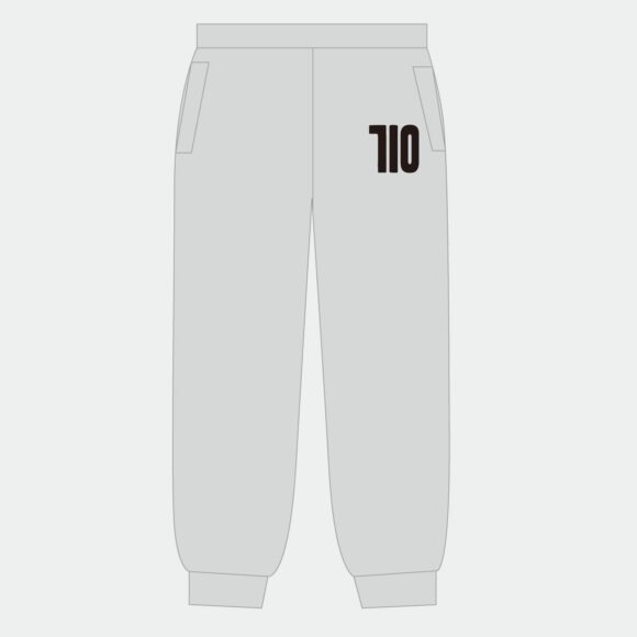 710 SWEAT PANTS