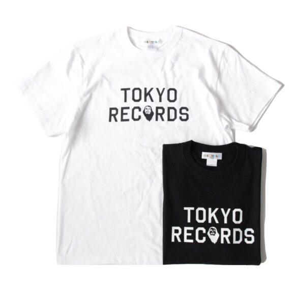 TxO REC. T-SHIRTS